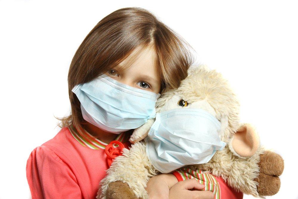 Респираторные заболевания в Перми