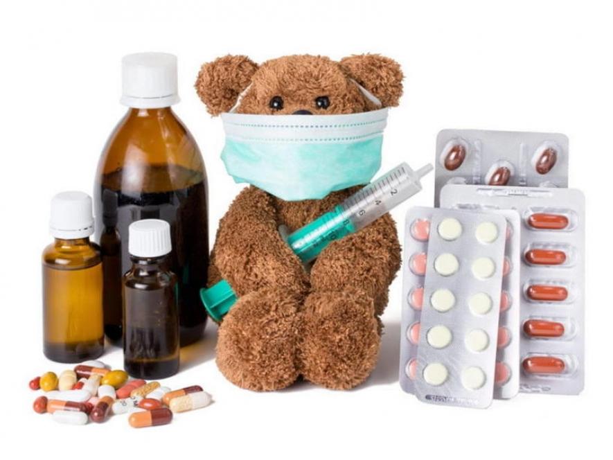 Угнетенный иммунитет в Перми